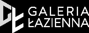 Łazienna Gallery